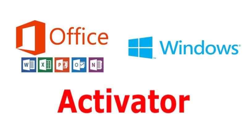 windows 7 activator 2019