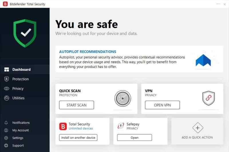 kaspersky total security 2017 trial resetter download
