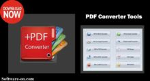Photo of PDF Converter Tools PDFZilla Windows 2019