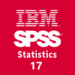 how to use spss software for statistical analysis
