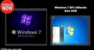 windows 7 operating system free download full version with key 2019