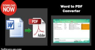 estelar pdf security removal keygen