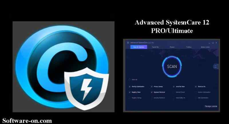 advanced systemcare pro 9 download