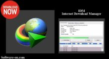Photo of IDM KEY Activation Internet Download Manager