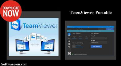 Photo of TeamViewer