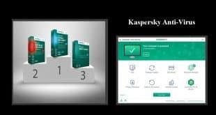 KASPERSKY 5.1.0.41 TRIAL TÉLÉCHARGER RESET
