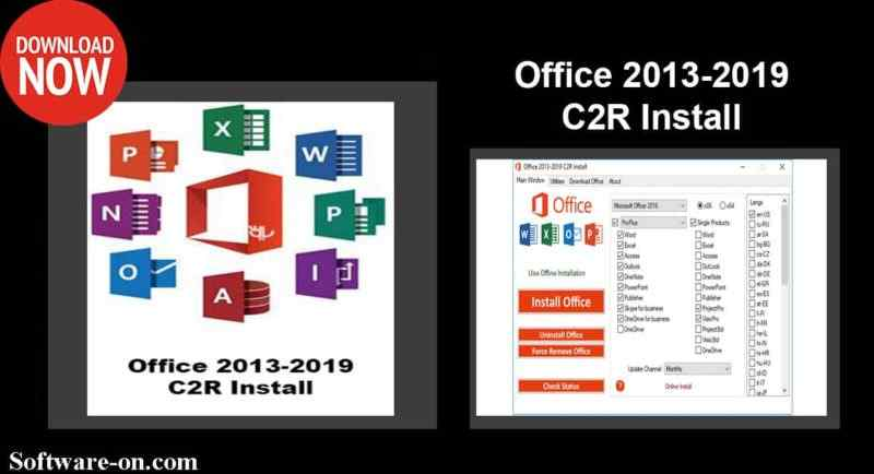 Office 2019 full activated | Microsoft Office 2019 Crack + Keygen