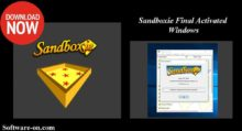 Photo of Sandboxie Freeware Full Version PC Windows