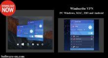 Photo of Windscribe Free VPN Ad Blocker