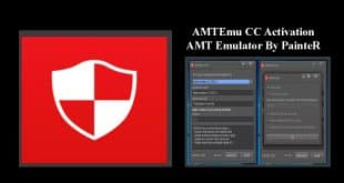 Kaspersky Reset Trial KRT CLUB ATB Final 2019 Portable