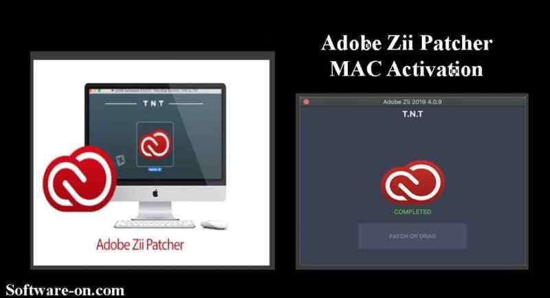download adobe zii 4.1.8