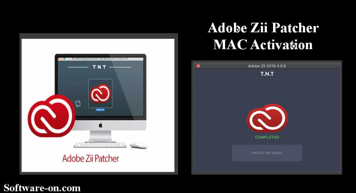 amt emulator for windows and mac
