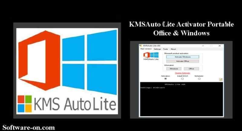 baixar mini kms activator office 2010 gratis