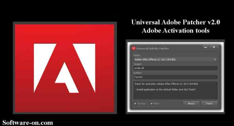adobe creative cloud patcher download