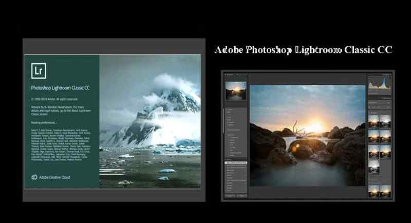 adobe lightroom cc free download full version for windows