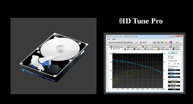 download hd tune pro full version