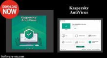 Photo of Kaspersky AntiVirus