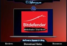 Photo of Bitdefender Trial Reset Tool & 90 Day Free Trial