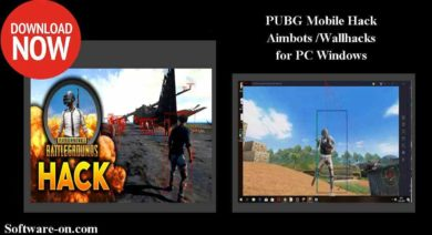 Photo of Dword Vip PUBG Mobile Hack Aimbots / Wallhacks