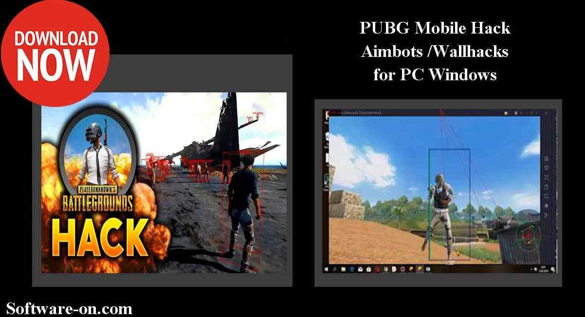 Dword Vip Pubg Mobile Hack Aimbots Wallhacks Download Link