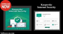 Photo of Kaspersky Internet Security