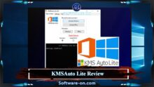 Photo of KMSAuto Lite Review: Is It Worth Downloading & Trying?