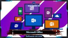 Photo of Microsoft Office 2020: The Best Professional Productivity Applications