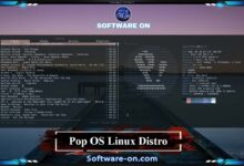 Photo of Pop OS Linux Distro: Is It Best Gaming OS to Download in 2020?