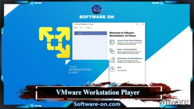 Photo of VMware Workstation Player: Free Download & Run Virtual Machine on Windows or Linux PC